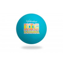 Waboba Beach Big Kahuna Ball
