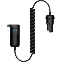 GoPro,Karma Grip Extension Cable