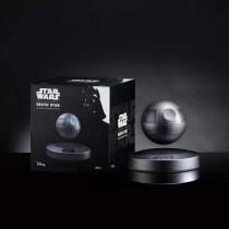 Plox StarWars levitating DeathStar Speaker
