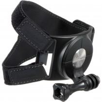 Gopro Multisport Hand And Wrist Strap Camera
