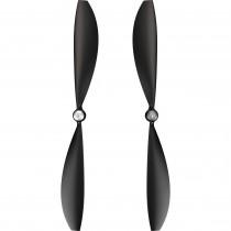 Gopro Multisport Karma™ Propellers