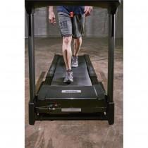 Reebok Accessories Fitness Jet 300 Series Treadmill