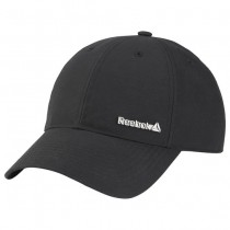 Reebok, Essentials Badge Cap