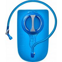 Camelbak, Crux? 1.5L Reservoir, Blue