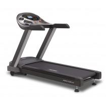 Proteus Fitness Vantage T10 Commercial Treadmill- Black
