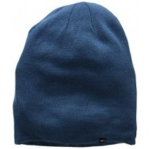 O'Neill, BM All Year Beanie, Bluestone