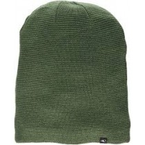 O'Neill, BM All Year Beanie, Camp Green