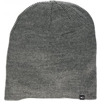 O'Neill, BM All Year Beanie, Black Out