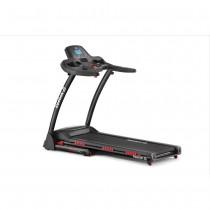 Reebok GT40s Treadmill