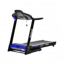 Reebok Accessories Fitness GT60 One Series Treadmill