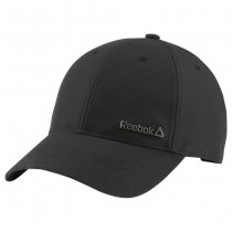 Reebok Women's Training FOUNDATION Cap