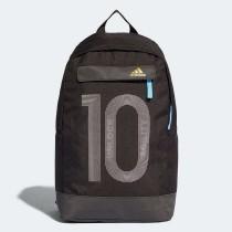 Adidas Boys' Training Essential Bag