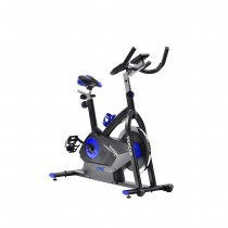 Reebok Accessories Fitness One Gsb Indoor Bike