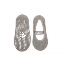 Adidas Accessories Fitness Yoga Socks -S/M Ballerinas