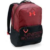 Under Armour Boys' Training Select Bag