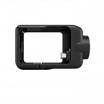 Gopro Outdoor Karma Harness(Hero5 Black) Camera