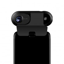 Insta 360, Multisport One Android Adapter micro Usb