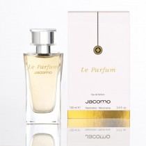 Jacomo Le Parfum, Eau De Parfum 100ML
