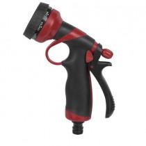 Varo, Spray Gun Plastic 8 Patterns