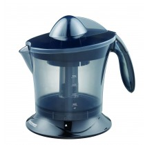 Daewoo Electric Citrus Juicer with 0.8L Cup 25 Watt