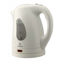 Westinghouse Electric Cordless Kettle 1.7L Capacity 1850W