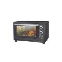 Daewoo Countertop Convection Oven Toaster Roaster 1600 Watt
