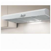 Krea Hood Ventilation, 60 cm, White