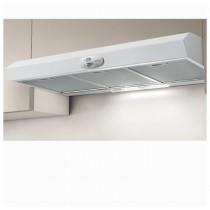 Krea Hood Ventilation, 80 cm, White