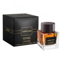 Lalique Ombre Noire, Eau De Parfum 100ml