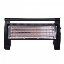 Kumtel, Luxell KS  Heater, 1500 W - LX-2820
