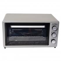 Luxell, midi oven, 1650 W - LX-3570