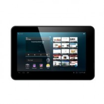 Utoo 8 inch Tablet Android Cortex WiFi Dual Camera