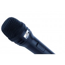Conqueror Dynamic Microphone Handheld Wired - M308