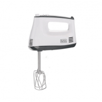 Black & Decker Hand Mixer 300W - M350-B5