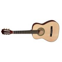 """Ara Guitar Classic 36"""" - M420A"""