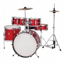 "ABC Drums Set 16'' x 11"" For Kids"