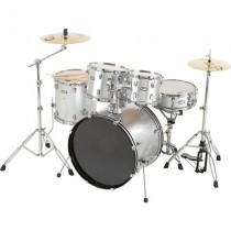 """ABC Drums Set 22"""" x 16"""" Standard"""