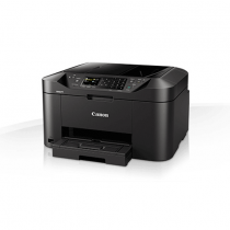 Canon, MAXIFY MB2140 Printer, scanner A4, Black