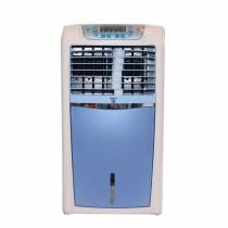 National Star, 3 in 1 Air Cooler Air cooler/Humidifier/Air Purifier