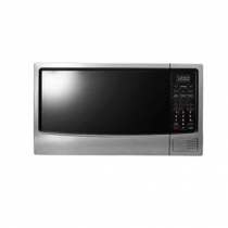 Samsung, ME9114GST1 32 Liters Microwave Oven, Silver