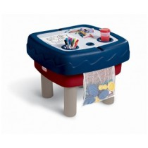 Little Tikes, Sand & Water Table