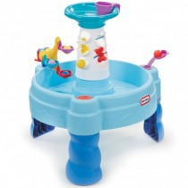 Little Tikes, Spinning Seas Water Table