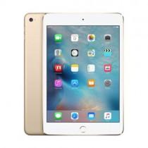 Apple iPad Mini 4, WiFi, 7.9inch, 128GB, Sealed Package Gold - MK9Q2