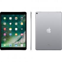 Apple iPad Pro, 10.5-inch, 256GB, WiFi, Space Gray - MQDT2