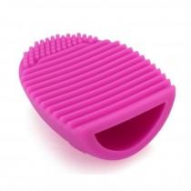 MyKady, Silicon Brush Cleanser