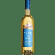 Chateau Ksara, Moscatel, White Wine
