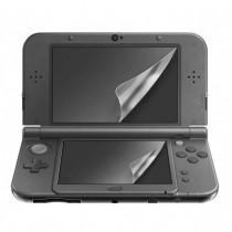 Bigben Screen Protector Nintendo New 3DSXL N3DSXLPROTECTKIT