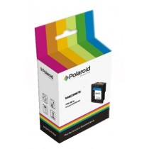 Polaroid Color Ink Cartridge Replaces HP 650C