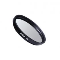 Top filter UV 55mm Ultra Violet Lens Filter - P662
