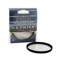 Top filter 62MM UV62 UV Protective Filter - P664